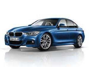 超跑出租、跑車出租、BMW出租、汽車車款出租:BMW F30 328